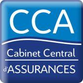 Toutes les assurances personelles à Nouméa et en Nouvelle-Calédoni